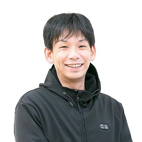 FromJob深江橋スタッフ